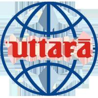 UTTARA INFOSOLUTIONS – BEST JAVA TRAINING