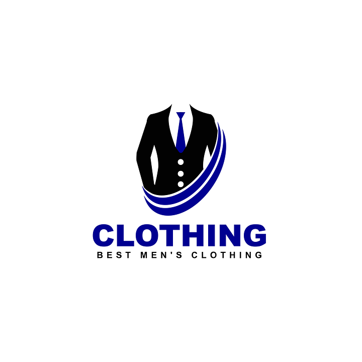 TOP 10 CLOTHING BRANDS IN INDIA (2021)