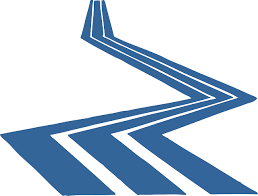 digital transformation roadmap