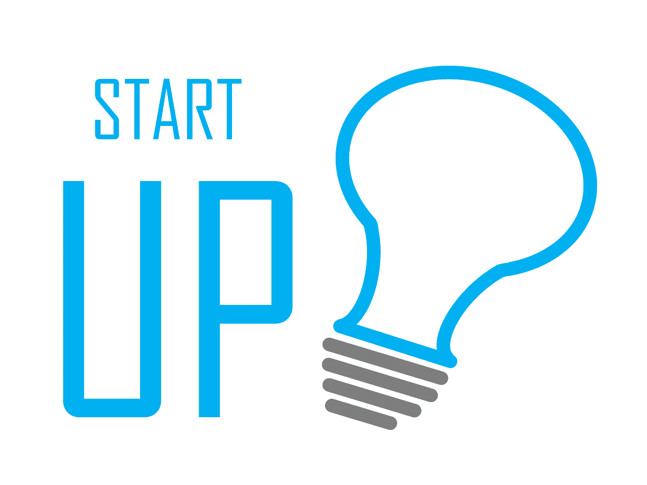 Cut Costs in a Start-up Business