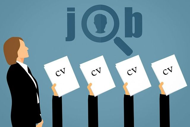Top 10 Job Consultancies in Hyderabad