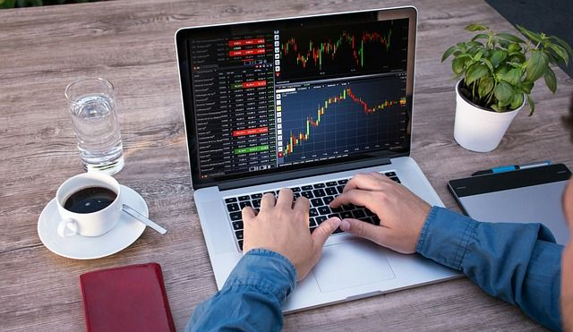 How to save time on forex broker comparison