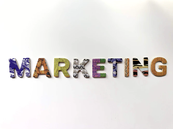 Here's How Email Marketing Helps to Grow Your Business