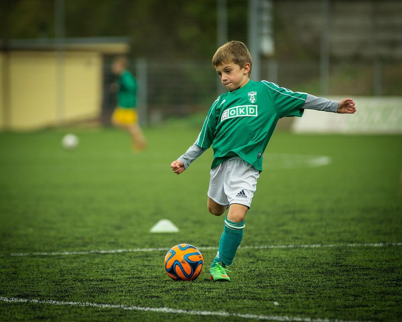 Football Club Go Green