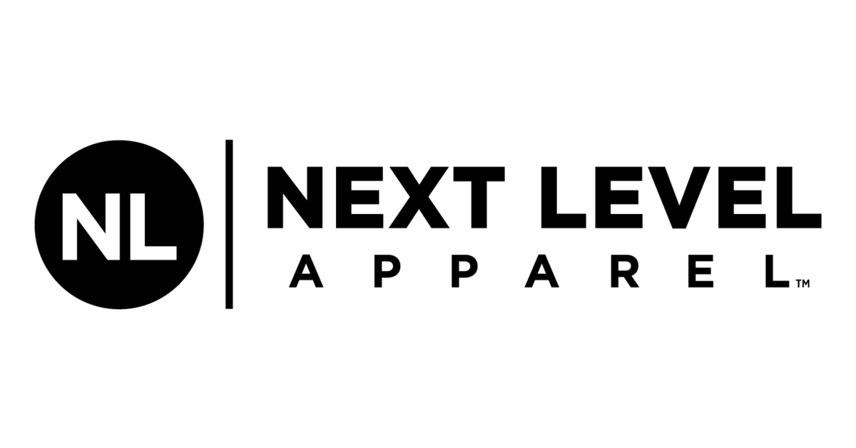 Next Level Apparel - Stylish Fit and Affordable Clothing