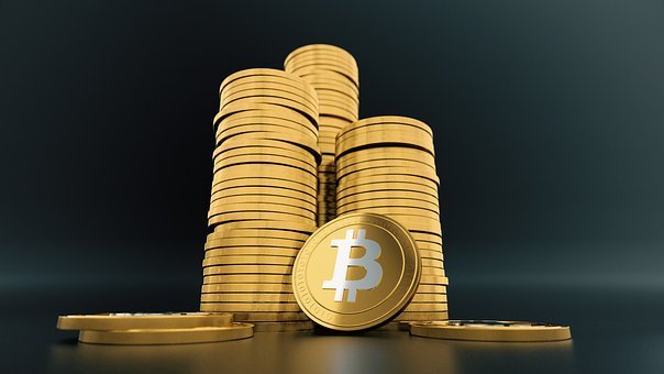 Top 10 Crypto currency apps in India