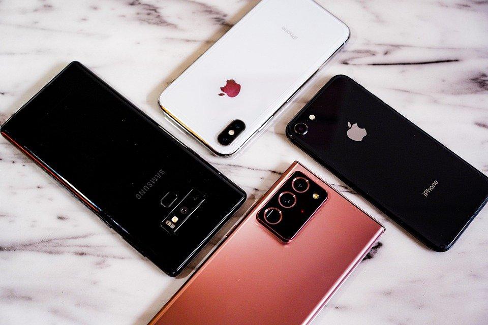 10 Best Samsung 5G Smartphones In India