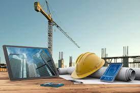 Top 10 Construction companies in Chennai