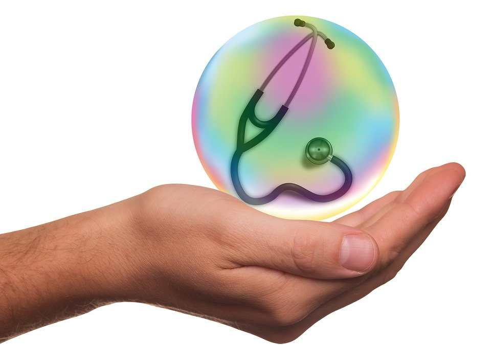 Crucial tips to choose perfect health insurance policy