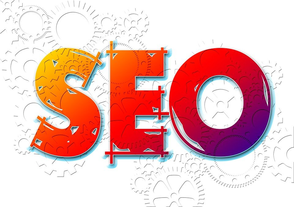 The Top 10 all-time BEST SEO Tips
