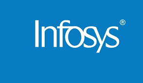 Infosys. Limited
