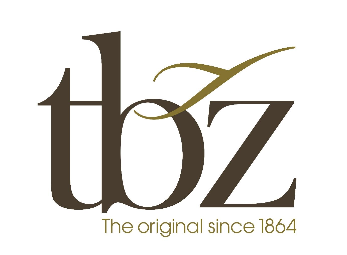 Tbz logo 1