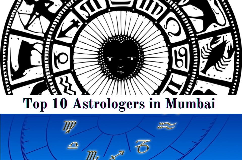 Astrologers in Mumbai
