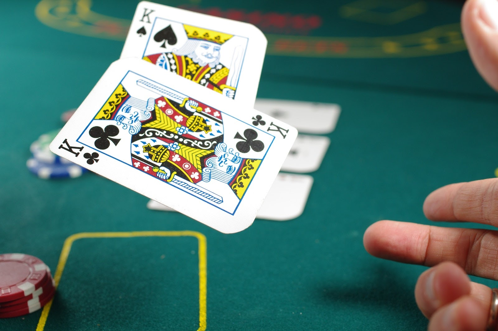How to avoid scam among fake Indian online casinos?