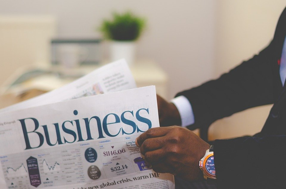 Top 4 Functions Small Businesses Should Outsource