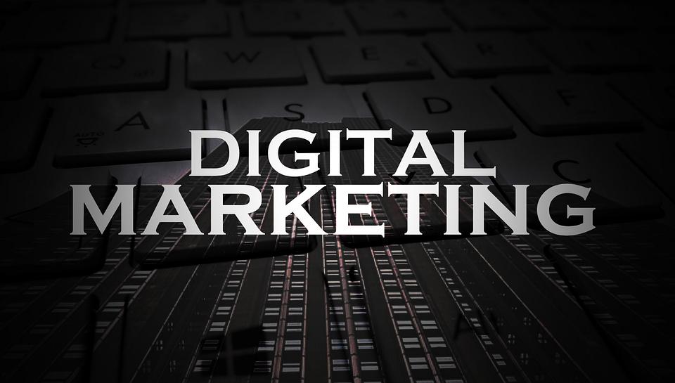 How Brands can leverage Digital Marketing to Revv Up Sales