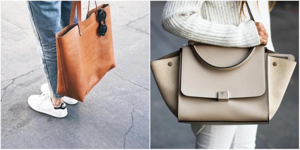Why Bags Are Great for Your Business and Customers