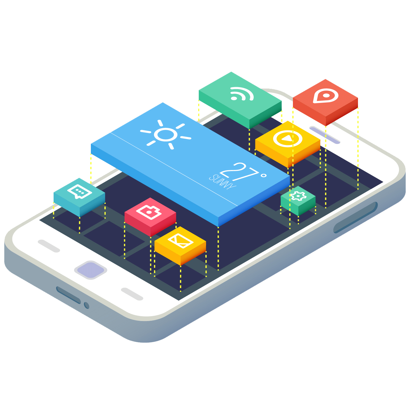 6 Best Practices for Mobile App Penetration Testing