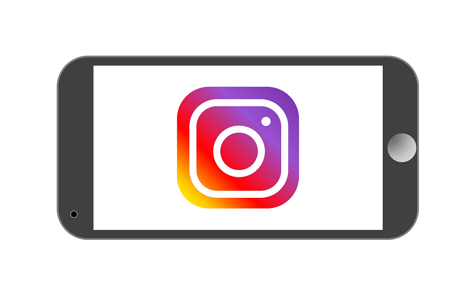 Why Marketers Have An Eye on Instagram