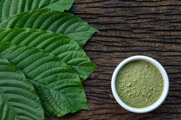 Kratom has been around for some time here in the US, and it helped many when struggling with some of the most annoying symptoms that can ruin everyone's day. While some use Kratom to enhance their health, others use it for recreational purposes.