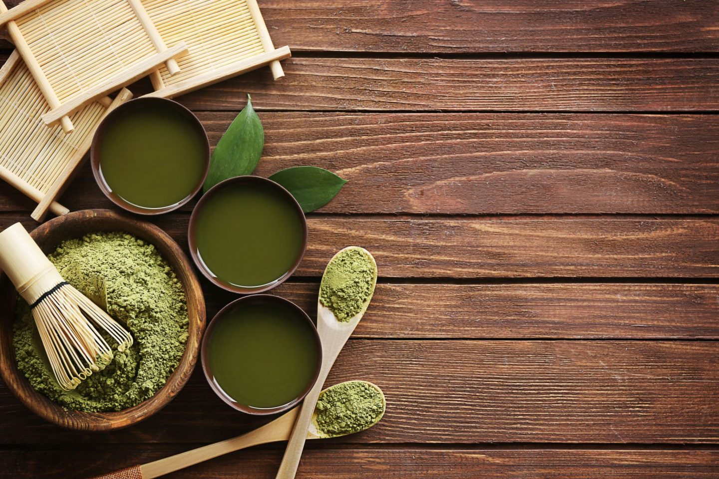 10 Things To Know About Kratom Before You Buy It In Bulk
