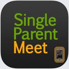 SingleParentsMeet.com